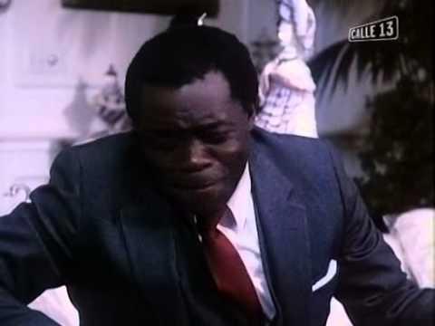 Alfred Hitchcock Presenta 1x13 prisioneros (1985-1988)