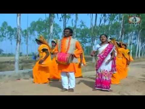 Bengali Purulia Song 2016 - Morod | Purulia Song Album - Tusu Geet
