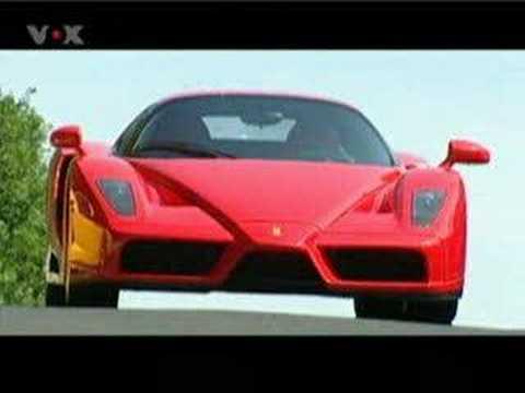 Ferrari vs Lamborghini vs Porsche - YouTube