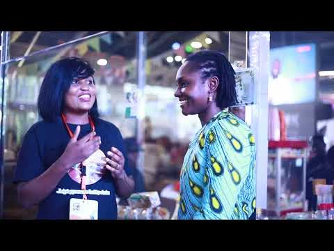 healthy-food-brands-at-gtb-food-and-drinks-(ep.6):-omila's-healthy-foods