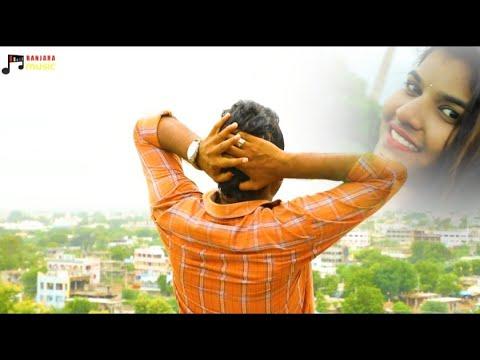 కల్పనా-డీజే-సాంగ్-|-kalpana-dj-song-|-surya-|-dj-raju-|-banjara-music