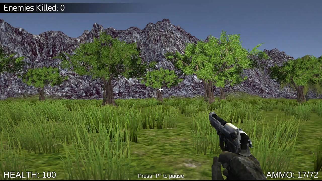 Juega Gratis Al Juego Army Recoup Island Y8 Com Google Chrome 15 03