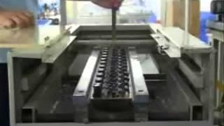 видео Производство печатных плат