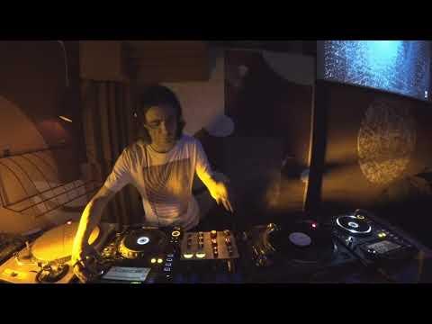 DJ Josko RTS.FM Budapest 15.04.2018