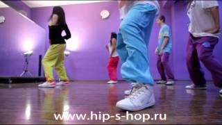 видео Где купить обувь и одежду для танцев