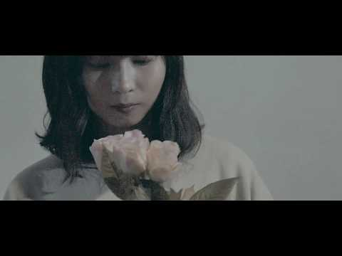 rob 「said」 Music Video