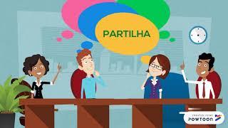 Download Metodologia World Café