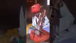 Suna Lage Madina Hussain Bina