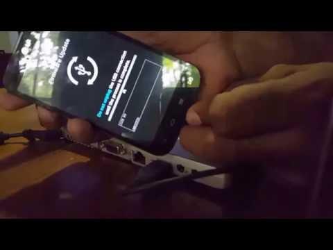 DemiGod Crash Handler: DBI Err Fatal Repair LG L80 D380 | FunnyCat TV
