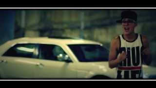 Soy Tu Papi (OFFICIAL) - LIL CHRIS