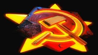 Red Alert 2: Soviet Campaign (World Record) - 1:10:36