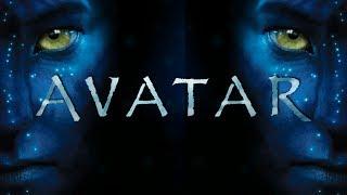 ► James Cameron's Avatar - The Movie | All Cutscenes (Full Walkthrough HD)