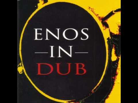 Enos McLoed - Class Act (Dub)