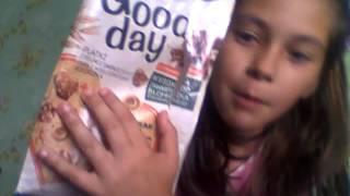 видео Користь чечевиці для схуднення