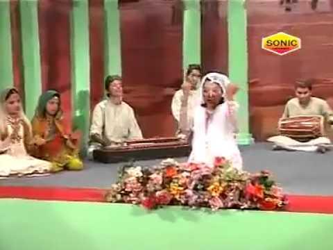 Allah Bahut bada hai Super Hit Qawali অসাধারণ