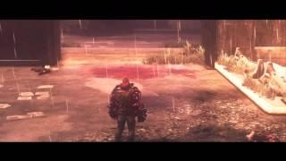 [Prototype 2] Gameplay Walkthrough HD - Part 37