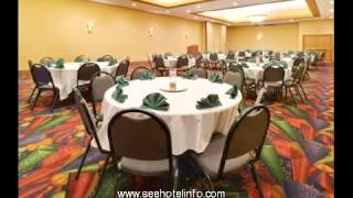 Holiday Inn Austin Conference Center, Austin (Minnesota), Minnesota - United States (US)