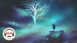 Beautiful Piano Music  ~ Relaxing Music Mix for Studying & Sleeping ~3Hours