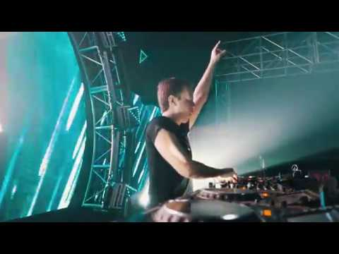 Andrew Rayel - Live @ Dreamstate SoCal 2017 [Full Set]