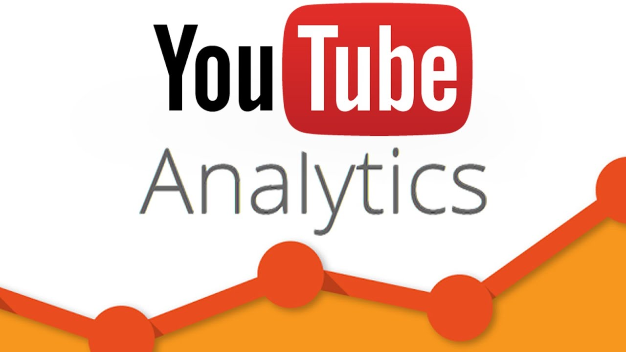 Image result for Youtube analytics images