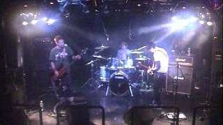 2015/02/01 立川ブルームーン「BATTLE STAGE] AMAGING SPIRITS