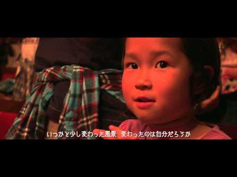 【MV】フラチナリズム / 幸せのキセキ〜2015.5.23.メジャーデビュー大合唱〜