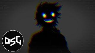 Skrillex - Slats Slats Slats (RWDY Remix)