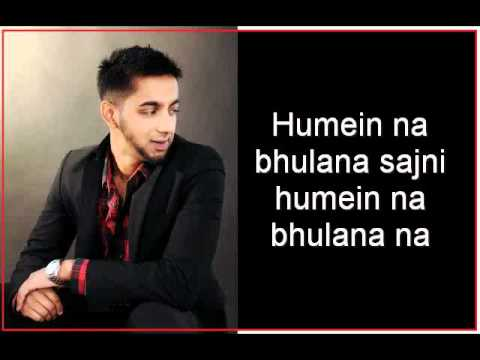 Hogi Pyar Ki Jeet - Hume Na Bhulana - English...