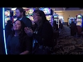 Jackpot elusive for 3 new upstate new york casinos - YouTube