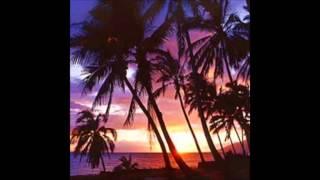 Keyboard Online-Unterricht - Summer Dreaming (Bacardi Feeling) Sebastian Wegener