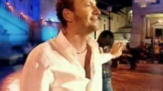 Laura Pausini feat Biagio Antonacci (Live) - Tra te e il mare - Duetto 1 - Duet - Live to Campidoglio Roma