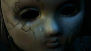 Darkside (Dollface) - Twisted Metal: Black