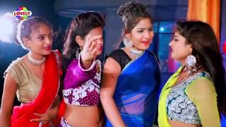 #धामु बाबू का सुपर हिट गाना/ भौजी के तीन बहिनिया // Bhauji ke tin Bahiniya##