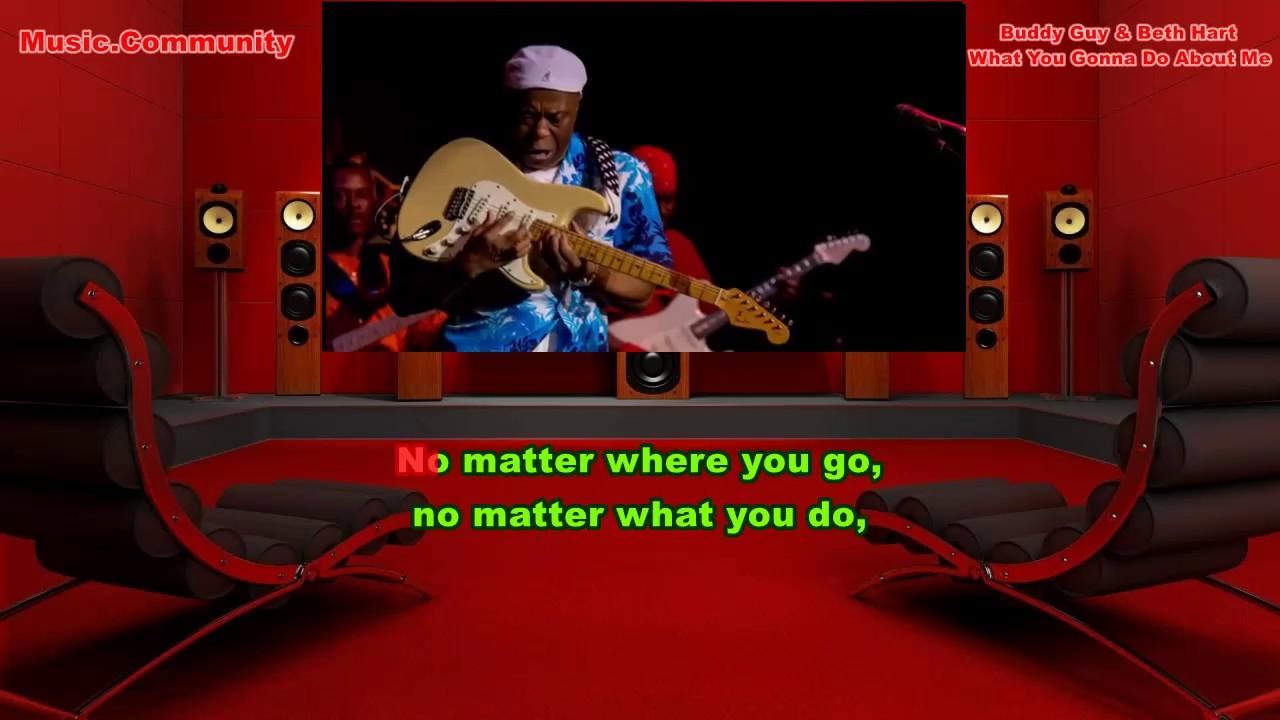 Honeyhoney : What You Gonna Do Now lyrics