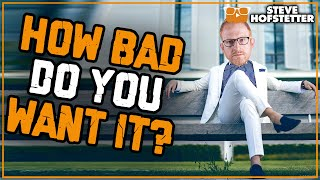 comedian-gets-real-about-what-it-takes-steve-hofstetter