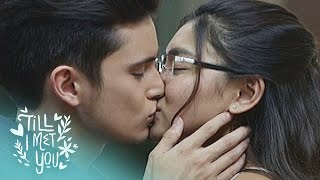 Till I Met You: Marriage proposal | Episode 41