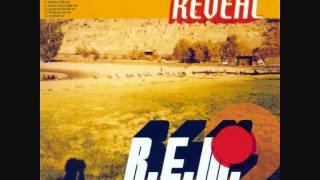 R.E.M. - Beat A Drum