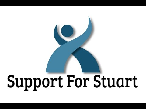Support For Stuart Bailey Testimonial Video