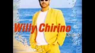 Willy Chirino - Yo Soy Un Barco