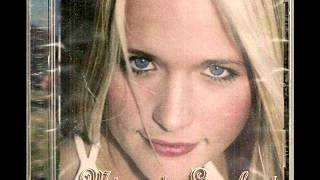 Miranda Lambert ~ Storms Never Last