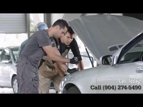 Best Fix Engine Light Repair Jacksonville, FL.   904.274.5490   Jacksonville, Florida.
