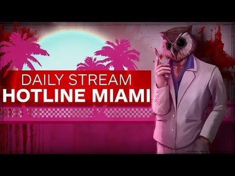 IGN SEA Daily Stream : Throwback Thursday