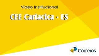 FILMAGEM para EMPRESAS INSTITUCIOÇÕES - Video Institucional