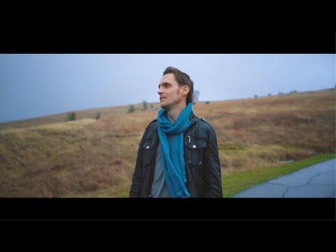 Michael Pinder — Soar (Official Music Video)