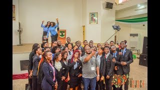 Help Empower Nigerian Youths - The 234 Project!