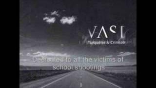 VAST - That