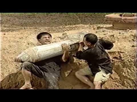 Cưa Bom | Hài Việt Nam Hay Nhất | Hồng Vân, Lê Vũ Cầu, Hoàng Sơn