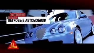 видео История развития компании Нестле, обзор продукции