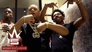 "Yella Beezy Feat. Lil Baby ""Up One"" (WSHH Exclusive - Offici..."