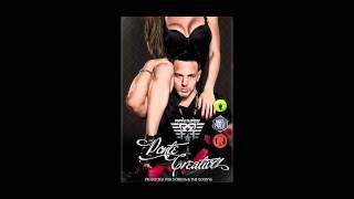 Raphy Flores-Erre Effe (Ex Erre XI) - Ponte Creativa (Prod.Noriega, Los Goonys, Luny)